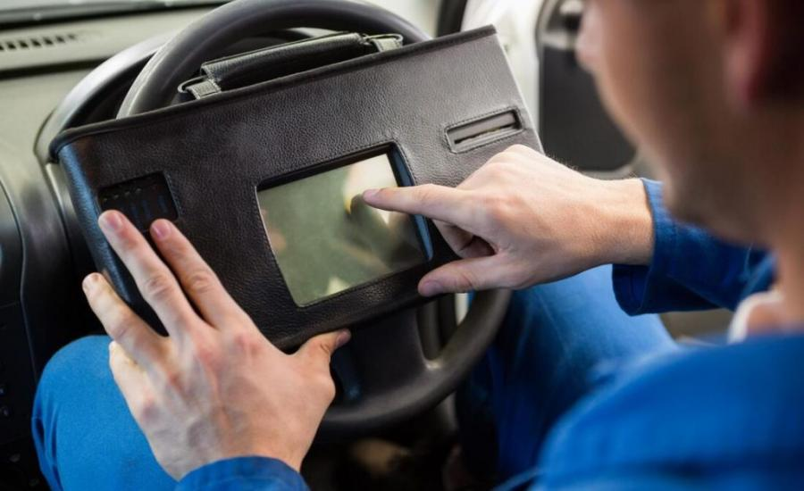 houston mobile mechanics diagnostics service